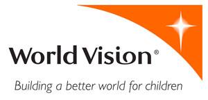wv_logo_tag_4web